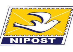 In 30 days Nipost EMS has not delivered a parcel from Abuja to Benin,The failure of Dr. Ismail Adebayo Adewusi, Nipost Post Master General
