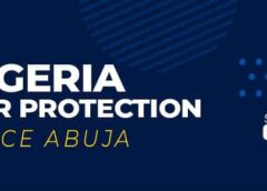 2021 Consumer Protection Conference, Abuja